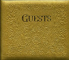 Guest Book LERS Opening 1980,...