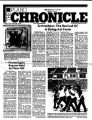 Plano Chronicle 1978-12-06, Page...