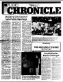 Plano Chronicle 1979-4-25, Page...