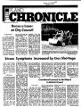 Plano Chronicle 1979-06-27, Page...
